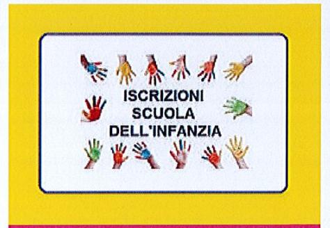 Calendario Scolastico Liguria 2021-2022 Archivio News   Istituto Comprensivo di Vado Ligure